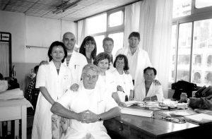 Universidad de Yunan 2002