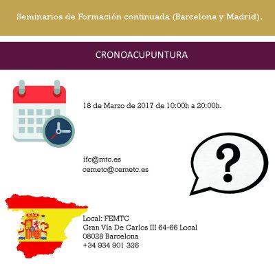 cronoacupuntura-barcelona