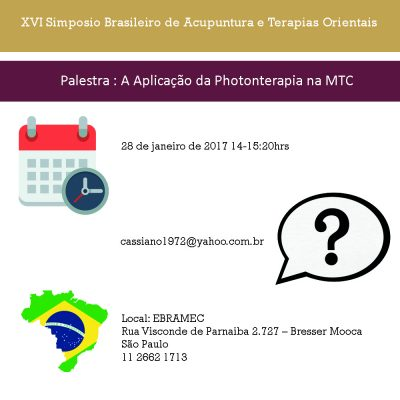 xvi-simposio-brasileiro-de-acupuntura-e-terapias-orientais-28-1-17