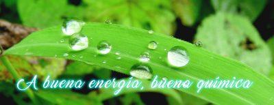 a-buena-energía-buena-química