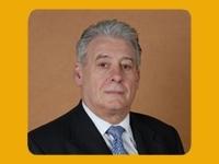 Dr. Carlos Nogueira Pérez