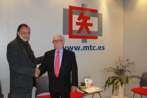 firma convenio colaboracion fundacion-cemetc fundacion europea (2013)