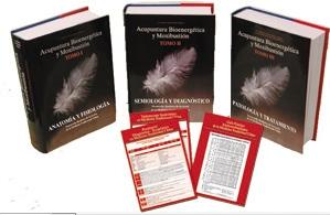 libros_acupuntura