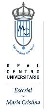 El real Centro Universitario El Escorial Infanta Cristina (RCU)