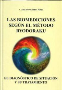 las-biomediciones-segun-el-metodo-ryodoraku