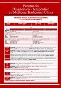 prontuario-diagnostico-terapeutico-en-medicina