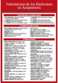vademecum-sindromico-en-medicina-tradicional-china