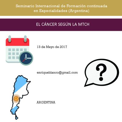 el-cancer-segun-la-mtch-argentina