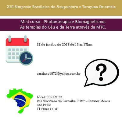 xvi-simposio-brasileiro-de-acupuntura-e-terapias-orientais-27-1-17